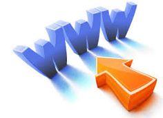 Web perfection Is India's Best SEO company Delhi & digital marketing service provider. Web perfection improves your entire digital marketing or web promotion strategy.  seo company delhi http://www.webperfection.in/seo-company-delhi/