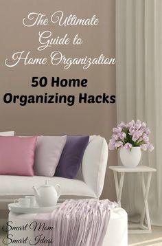 Home organization tips | Home organization ideas | home organization printables | home organization hacks