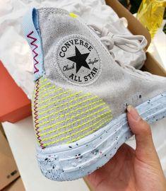 Vans Sk8, High Top Sneakers, Street Wear, Kicks, Footwear, Adidas, Shoes, Men Sneakers, Shopping