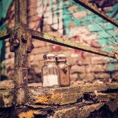 #urbex #abandonedplaces #adventure #together #streetart #trafacka