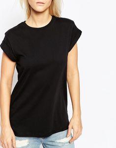 ASOS Ultimate T-Shirt Review