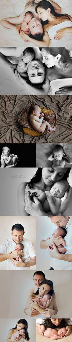 imagined by sofia, dublin, maternity, newborn, family, photography, photo, baby boy