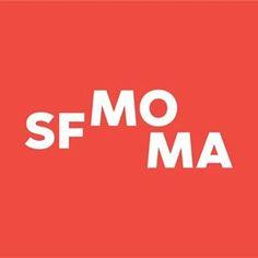 SFMOMAさん(@sfmoma) • Instagram写真と動画