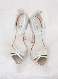 Gallery & Inspiration | Category - Shoes | Picture - 2352849 - Style Me Pretty