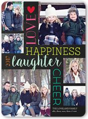 Christmas Cards | Shutterfly