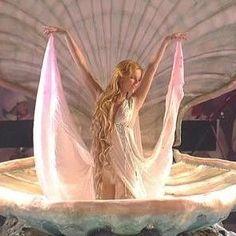 Birth of Venus/Aphrodite Angel Aesthetic, Pink Aesthetic, Venus, Aphrodite Aesthetic, My Sun And Stars, Goddess Of Love, Alphonse Mucha, Greek Gods, Gods And Goddesses