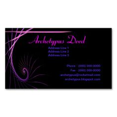>>>Coupon Code          Artistic Fractal Stroke Business Cards           Artistic Fractal Stroke Business Cards in each seller & make purchase online for cheap. Choose the best price and best promotion as you thing Secure Checkout you can trust Buy bestShopping          Artistic Fractal Str...Cleck Hot Deals >>> http://www.zazzle.com/artistic_fractal_stroke_business_cards-240464184294653894?rf=238627982471231924&zbar=1&tc=terrest