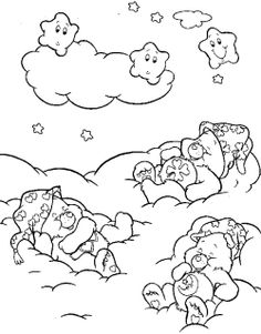 Sugar Cookies Coloring Page Disabilities Pinterest Sugar