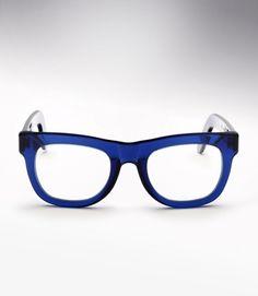 00a30a593ab Super Ciccio Clear Blue. EyeglassesGlassesEye GlassesEyewear