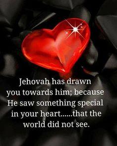 219056ef88c974b13d4462d6e4222769--jehovahs-witnesses-quotes-jw.jpg (512×640)