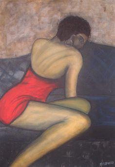 Marcos Schmalz - Obra - Cabaret