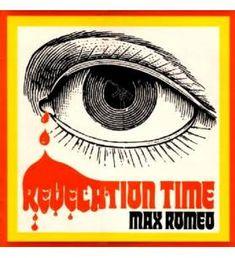 1 nouveau message Record Label Logo, Room Wallpaper, Reggae, Vinyl Records, Album Covers, Planets, Ebay, Music Images, Magic