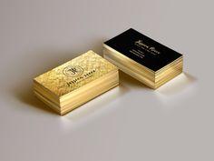 Gold Foil Business Card, Event Planner Business Card, Boutique Business Card, Wedding Planner Business Card, Photographer Business Card by OakStDesignStudio on Etsy Foil Business Cards, Professional Business Cards, Business Card Logo, Business Card Design, Creative Business, Bussiness Card, Event Planning Business, Business Illustration, Gold Foil
