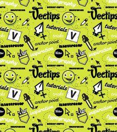 Adobe Illustrator Tutorials to Fuel Your Creative Vector Skills