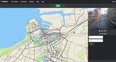 Lee Mapillary – mejor aplicación del 4YFN Smart City Expo World Congress