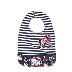 Ju-Ju-Be for Hello Kitty Out To Sea Be Neat! (Reversible) ~ $22