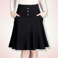 Cheap Skirts on Sale at Bargain Price, Buy Quality skirt under wedding dress, fashion dawn, fashion stationery from China skirt under wedding dress Suppliers at Aliexpress.com:1,Style:Casual 2,Pattern Type:Solid 3,Dresses Length:Knee-Length 4,Gender:Women 5,Size:XXS, XS, S, M, L, XL, XXL, XXXL, Free