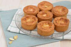 rondo's Muffin, Cupcakes, Breakfast, Mini, Desserts, Food, Morning Coffee, Tailgate Desserts, Cupcake