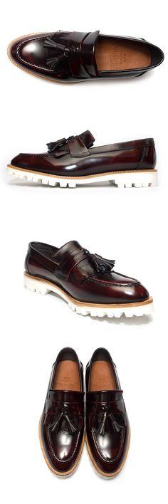 #손신발 #SONSHINBAL #MENSHOES #FASHION #HANDMADE #handmadeshoes #tasselloafer #slipon #chelseaboots #boots #desertboots #monkstrap #LOAFER  #womenshoes #shoes #0070-sample