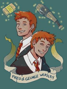 FanArt of Harry Potter Harry Potter Anime, Harry Potter Fan Art, Fans D'harry Potter, Mundo Harry Potter, Harry Potter Drawings, Harry Potter Pictures, Harry Potter Characters, Harry Potter Universal, Harry Potter World