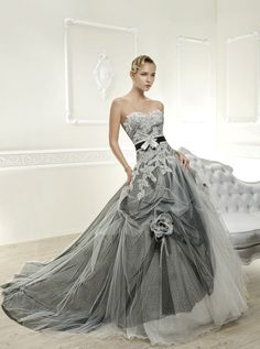 Cosmobella Collection Official Web Site - 2013 Collection - Style 7613
