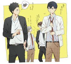 http://www.pixiv.net/member_illust.php?mode=manga&illust_id=52967268