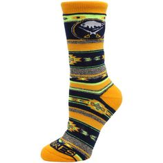 official photos 19b53 df9bb Women s Buffalo Sabres For Bare Feet Southwest Blanket Socks. Buffalo Sabres PredatorNashvilleBarefootDress OutfitsSocksBlanketSweatshirtsFitness. If you  ...