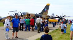 FCM Air Expo