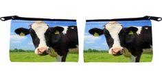 Rikki KnightTM Cow Face Close-Up Design Scuba Foam Coin Purse Rikki Knight LLC http://www.amazon.com/dp/B00BS0V9NI/ref=cm_sw_r_pi_dp_Ll09ub16CFRMF
