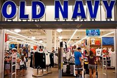 Give your feedback and get a 10% off coupon code for your next Old Navy shopping plan. #SurveySweepstakes #Feedback #Discount #Coupon