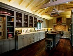 French Country Kitchens Ideas French Country Kitchen Decorations
