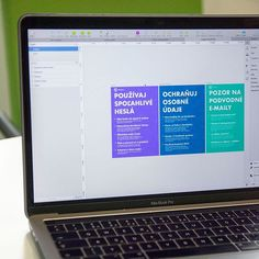 I'm using Sketch for literally everything! I even designed these A0 posters for NGO from  - I was a little bit afraid of the colors of printed out posters but they looked great tho  - Do you use Sketch even for print graphics? Let me know in DM or comments  . . . . . . #print #sketch #workspace #designthinking #appdesign #uidesign #mydesk #remoteworking #wallpaper #uiux #wireframe #photoshop #sketchapp #graphicdesign #thecreativix #nerd #uxdesignmastery #uxdesign #appleandcoffee #myinterface…