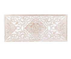 panell decoratiu, 140x60