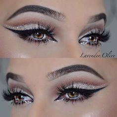 Mujer al natural Tutorial de maquillaje #maquillaje #ojos #tutorial