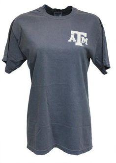 b706d370d 110 Best Aggie T-Shirts images | Athletic shorts, Camo designs ...