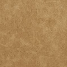 G409 Beige Matte Breathable Leather Look and Feel Upholstery By The Yard
