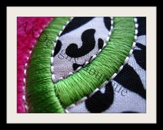 Applique Tennis Ball Machine Embroidery Designs