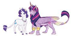 Status by on DeviantArt My Little Pony Comic, My Little Pony Drawing, My Little Pony Pictures, Cartoon Fan, Cartoon Shows, Mlp Twilight, Twilight Sparkle, Mlp Comics, Mlp Fan Art