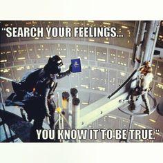 Mormon star wars memes to make your day jpg star wars dating meme Star Wars Quotes, Star Wars Humor, Girl Memes, Girl Humor, Photomontage, Mormon Jokes, Happy Festivus, Lds Memes, Later Day Saints