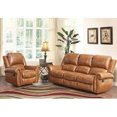 New Greatfurnituredeal Com Reviews