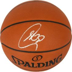 d4f7734cf49f Details about Steph Stephen Curry Signed Autographed Official NBA Game  Basketball BAS Beckett. Steph Curry CostumeNba Finals Game 3Golden State  Warriors ...