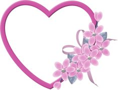 Large_Pink_Heart_Transparent_ Frame_ with_Pink_Flowers.png?m=1399676400