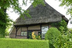 Huis te koop: Brink 9 9534 PB Westdorp [funda]