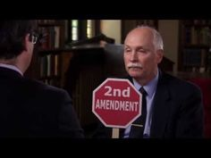"""Daily Show: John Oliver Investigates Gun Control in Australia or: """"Whoopty f-ing do""""! John Oliver, To Vent, We Are All One, Jon Stewart, The Daily Show, Us Politics, Political Satire, Gun Control, Funny Stuff"""