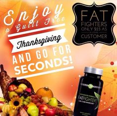 It works Thanksgiving Text or call me, Chelsey! 269-245-9274 https://www.facebook.com/chelsey.page.3  www.cpage907.myitworks.com