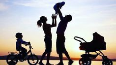 """Da oggi si possono inviare le domande per richiedere il """"Sostegno per linclusione attiva"""" (SIA). Si tratta di un sussidio economico per le famiglie in condizioni economiche particolarmente disagiate.  Il sussidio è rivolto alle famiglie nelle quali siano presenti minorenni figli disabili o donne in stato di gravidanza accertata con un ISEE inferiore a 3.000   Tutte le informazioni dettagliate al link http://ift.tt/2cvasiO  #reggiocalabria #inclusione #sia #governo #calabria"""