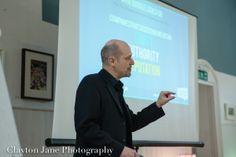 Optimising Social Media : Creative Innovation Centre CIC by Clayton Jane Photography   Clayton Jane Photography