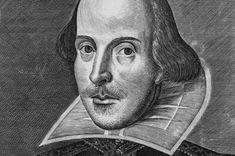 Who was William Shakespeare? First Folio, Robert Greene, New York Tours, Metropolitan Opera, Personalized Books, Beautiful Mind, Romanticism, William Shakespeare, Smart People