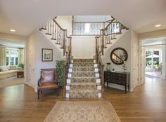 1212 Fox Trail Ct, Naperville, IL 60540 is For Sale - Zillow