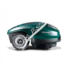 Robot Tagliaerba Robomow RM 200 - Così Piscine